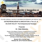 March11 infoseminar sq