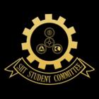 4organizer logo