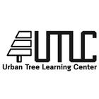 Utlc logo 11
