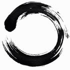 Enso circle zen 1