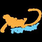 Mui fest 2018 logo web 512x512