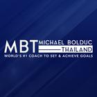 Mbt logo white event pop 2