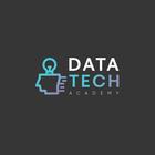 Datatech academy logo