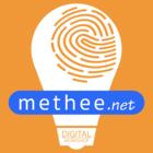Metheenet logo