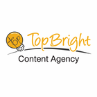 Logo topbright 1000x1000