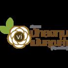 Thaivi logo 512x512