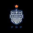 Logo 2018 2019