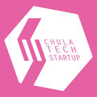 %e0%b8%ad%e0%b8%b4%e0%b8%aa%e0%b8%a3%e0%b8%b0 chula tech startup