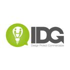 Idg logo 512x512