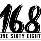 Logo sponsor %e0%b9%91%e0%b9%98%e0%b9%90%e0%b9%99%e0%b9%90%e0%b9%93 0004