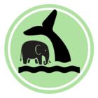 Westoryteller icon