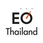 Eo thailand logo
