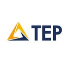 Aw tep logo 02