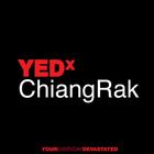 Yedxchiangrak512