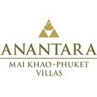 Anantara mai khao phuket villas 512x512