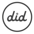 Did logo final
