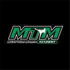 Mtm promotion 2018 oct v1 09
