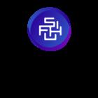 Content shifu logo square