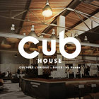 Cubhouse 512