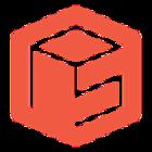 Punspace logo   symbol fit   300x300