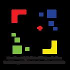 Logo cnx health hub1