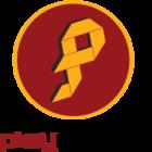 Play logo 512