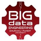 Bigdatalogo 512