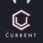 Logo curent