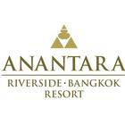 Anantara riverside bangkok resort cw