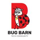 Logo bugbarn 01