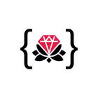 Rubyth symbol