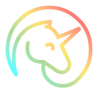 Unicorn house   fb profile