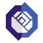 Logo kulap