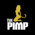 Pimp thumb