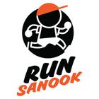 Runsanook logo 300x300