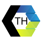 Webcomponent th