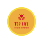 Logo toplife