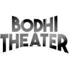 Bodhi theatre logo final 02