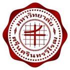 Logo swu 200x200