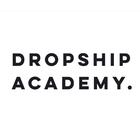 Dropshiplogo