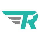 Company logo 03 03