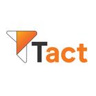 Tact logo  square