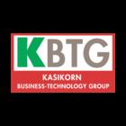 Beyondagile graphic 02 kbtg logo