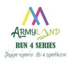 Logo m armyland 4 series1