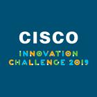 Cisco eventpop profile