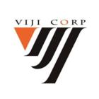 Viji logo