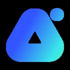 Arv logo sq