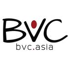Bvc asia logo square