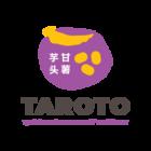 Final taroto logo 2019 png