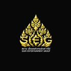 Itff2019 company logo 512x512 v1